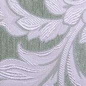 Текстильные обои Epoca Wallcoverings  KT-8493-81758