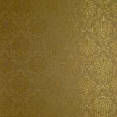 Текстильные обои Epoca Wallcoverings  KTE03012
