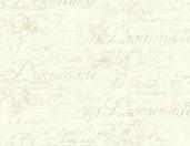 Бумажные обои Wallquest Luxe Chalet nl10008