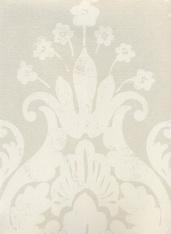 Флизелиновые обои Wallquest Villa Vecchia LG_30008