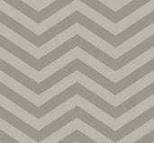 Бумажные обои Wallquest Madison Geometrics la30607