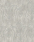 Бумажные обои Wallquest Minerale tg50809