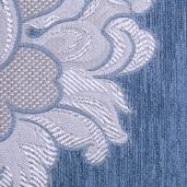 Текстильные обои Epoca Wallcoverings  KT-8493-81034