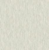 Бумажные обои Seabrook Alabaster AS70902