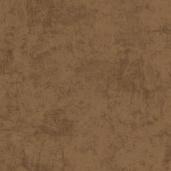 Флизелиновые обои Decoprint Tuscany TU17510
