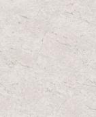 Флизелиновые обои Decoprint Era ER19022