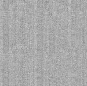 Флизелиновые обои Loymina Shelter tex1 011
