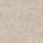 Виниловые обои Aura Texture Style TX34810
