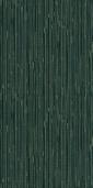 Флизелиновые обои Paravox Antares AN8001