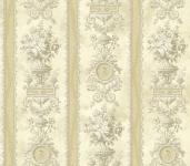 Бумажные обои Wallquest Savannah House sv61006