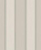 Флизелиновые обои Decor Delux Shimmering Light 10701dd