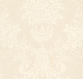 Флизелиновые обои Decor Delux Vivaldi R03406/1