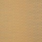 Текстильные обои Epoca Wallcoverings RAFFAELLO KTE04007