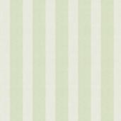 Dandino Aromas 629-1