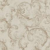 Флизелиновые обои Decoprint Tuscany TU17525