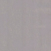 Виниловые обои Fine Decor Prism 2603-20904