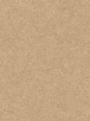 Флизелиновые обои Erismann Keneo 1764-30