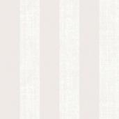Флизелиновые обои Decoprint Escala ES18031