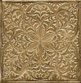 Бумажные обои Wallquest Villa Toscana LB30506