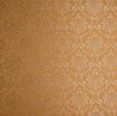 Текстильные обои Epoca Wallcoverings  KTE03020