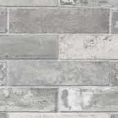 Виниловые обои Aura Texture Style LL29533
