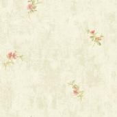 Бумажные обои Seabrook Garden Diary cy10801