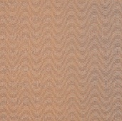 Текстильные обои Epoca Wallcoverings RAFFAELLO KTE04011