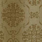 Бумажные обои Seabrook Classic Elegance da50617