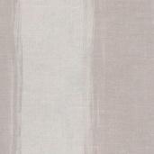 Виниловые обои Bn international Riviera Maisonose RM18361