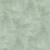 Флизелиновые обои Decoprint Arcadia AC18527