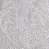 Текстильные обои Epoca Wallcoverings  KT-8501-8000