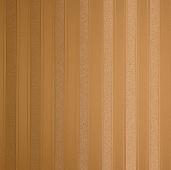 Текстильные обои Epoca Wallcoverings  KTE03019