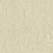 Бумажные обои Wallquest Villamar sh50209