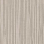 Виниловые обои Decoprint Sherezade SH20054