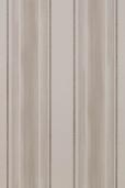 Флизелиновые обои ID-art Spectra 82824