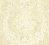 Бумажные обои Wallquest Savannah House sv61301