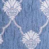 Текстильные обои Epoca Wallcoverings  KT-8474-81034