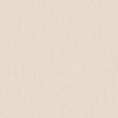Виниловые обои Grandeco Textured Plains tp1607