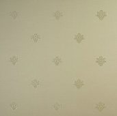 Текстильные обои Epoca Wallcoverings RAFFAELLO KTE02009