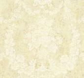 Бумажные обои Wallquest Savannah House sv61304