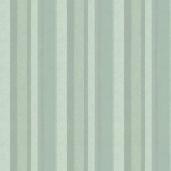 Флизелиновые обои Decor Delux Vivaldi B03356/16