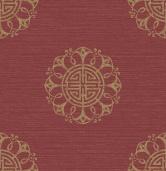 Флизелиновые обои Fine Decor Empress 2669-21725