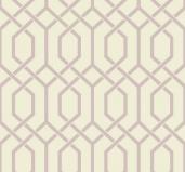 Бумажные обои Wallquest Madison Geometrics la30309