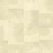 Виниловые обои Decoprint Sherezade SH20030