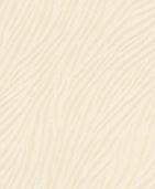 Текстильные обои Rasch Textil Seraphine O76553