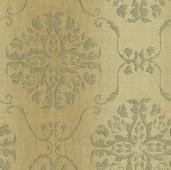 Бумажные обои Seabrook Classic Elegance da50607