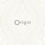 Флизелиновые обои Origin Grandeur 346601