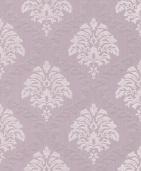 Текстильные обои Rasch Textil Seraphine O76263