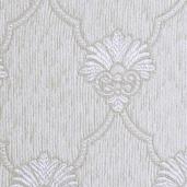 Текстильные обои Epoca Wallcoverings  KT-8474-80063