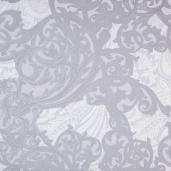 Флизелиновые обои Decoprint Incognito IC16511-Scroll